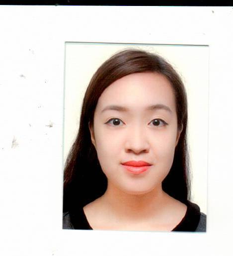Hướng dẫn chụp ảnh làm hồ sơ xin visa Pháp