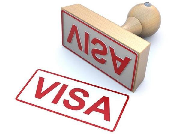 Kết quả hình ảnh cho lý do visa trung quốc bị từ chối